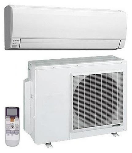 Why A Ductless Mini Split Air Conditioner Is The Best Choice